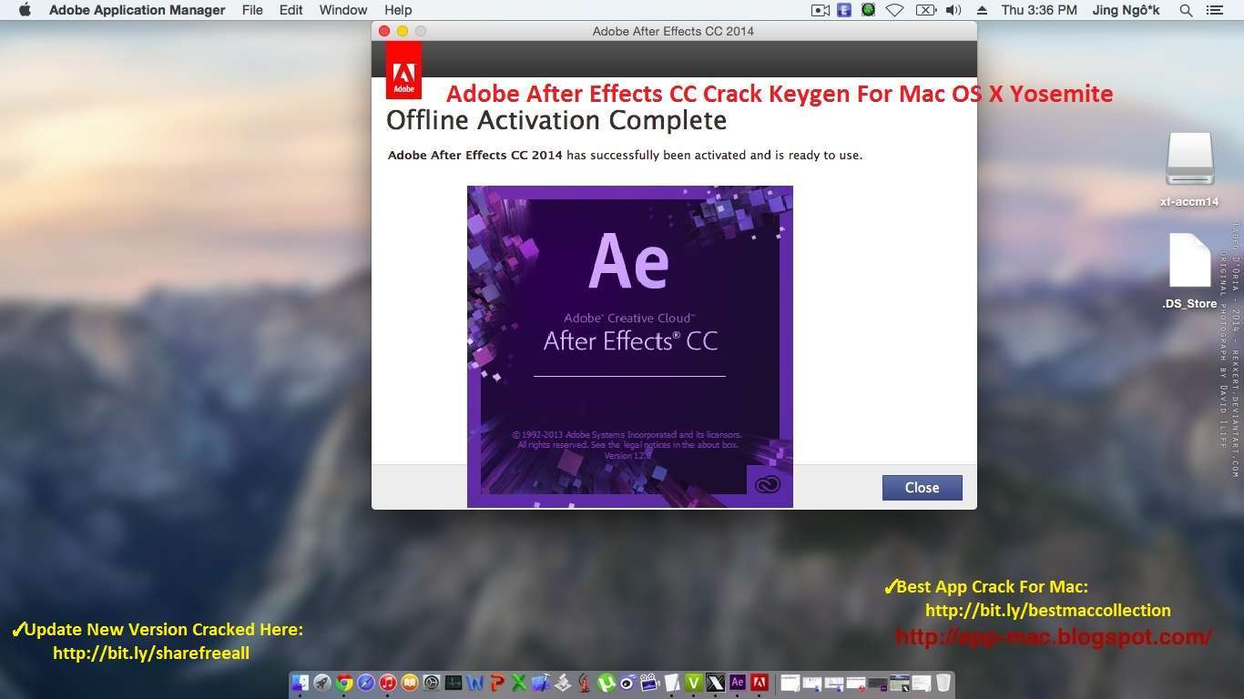 Buy After Effects Cs6 Mac Os